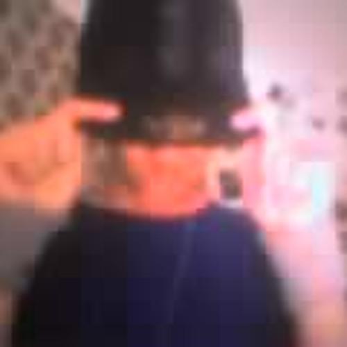 pauze's avatar