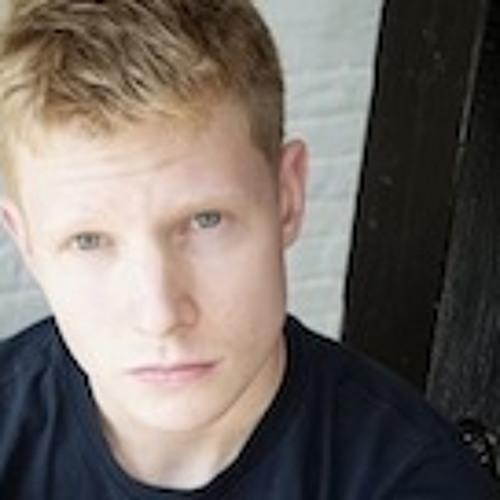 Kevin Milnes's avatar