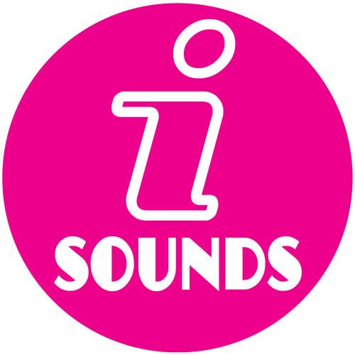 iBeatzSounds's avatar