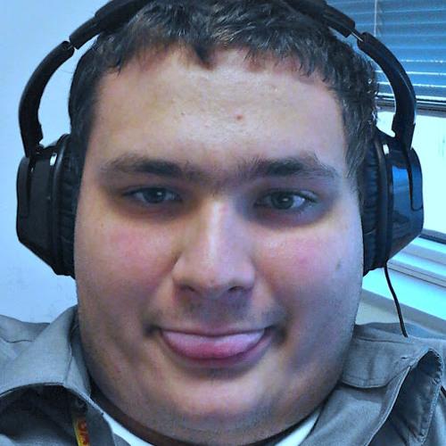 Vince Salerno 2's avatar