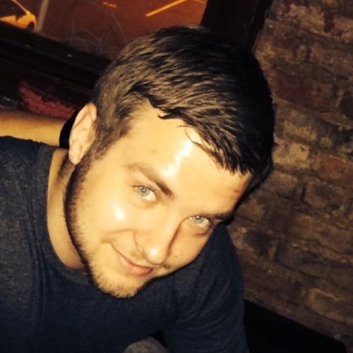 DJ Voke's avatar