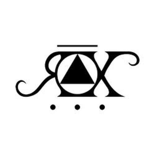 ROX officialhq's avatar