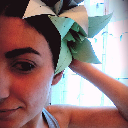Maryam Zargar's avatar