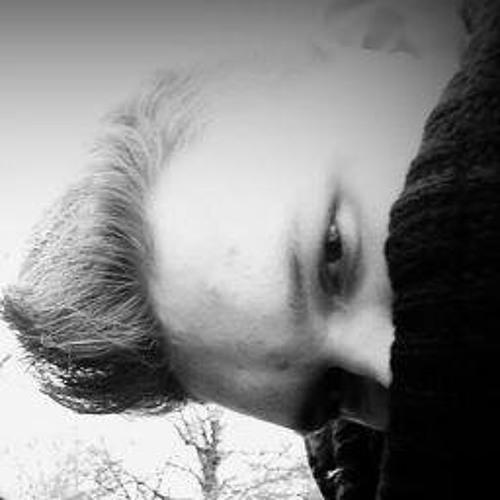 Bányai Gergő's avatar