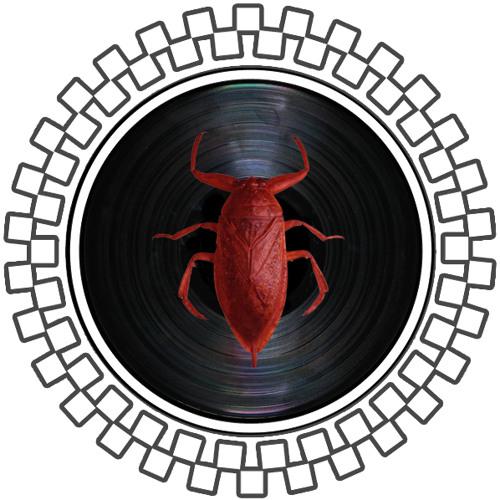 LOTRON's avatar