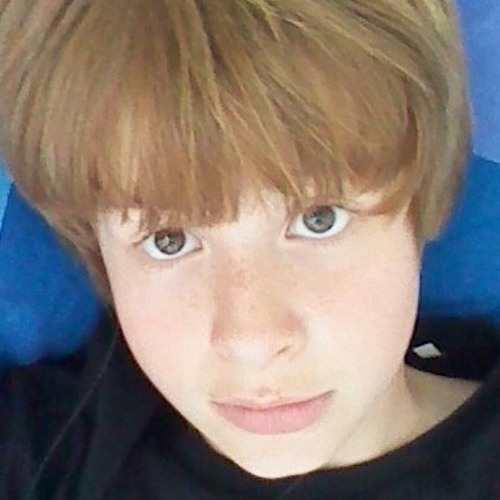 user441932177's avatar