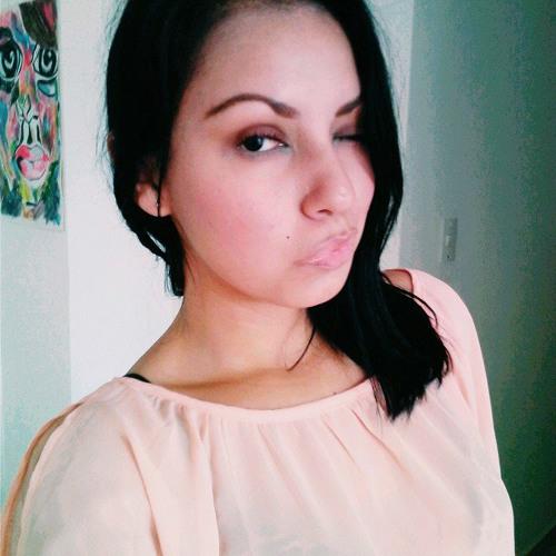 Frangee Carrero Daza's avatar