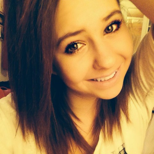 Laura Raphaela Ninon's avatar