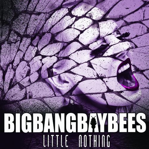 BIGBANGBAYBEES's avatar