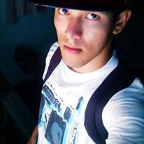 Yolber Araujo's avatar