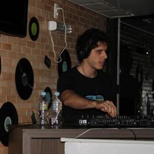 Dj Douglas Duarte's avatar