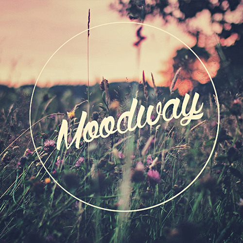 MoodWay's avatar