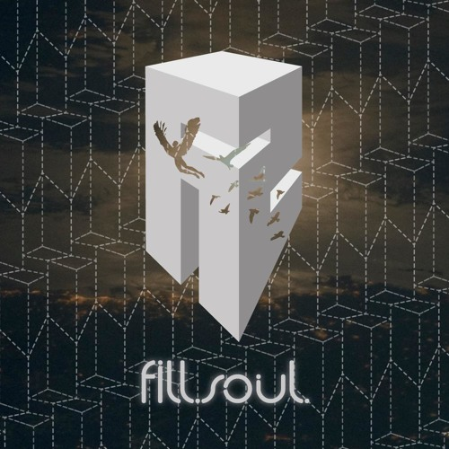 Fill Soul's avatar