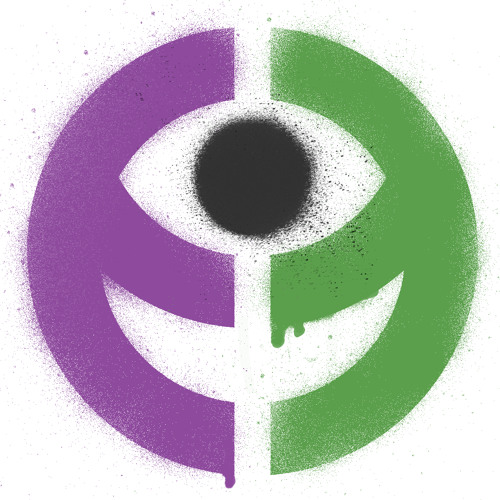 The E'ville Eye's avatar