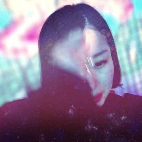 Kumiko Miya's avatar