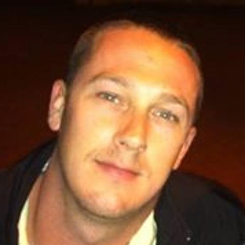 Richard H Hohlbein's avatar