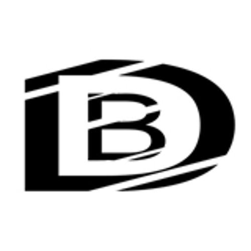 Bassdistortz's avatar