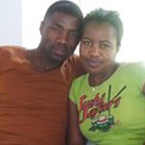 Abner Mwashekele's avatar
