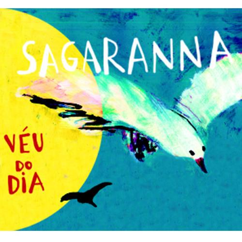 Sagaranna's avatar