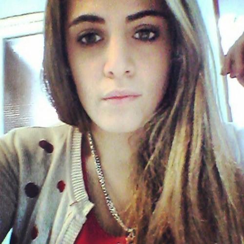 sofichazarreta's avatar