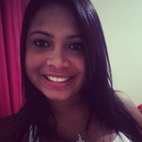 Gisele Tolentino's avatar