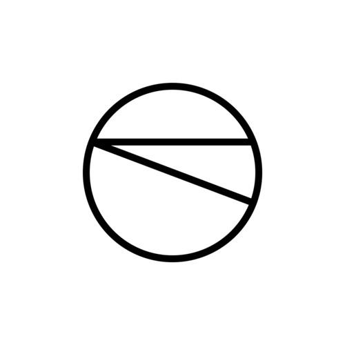 Pera Yang's avatar