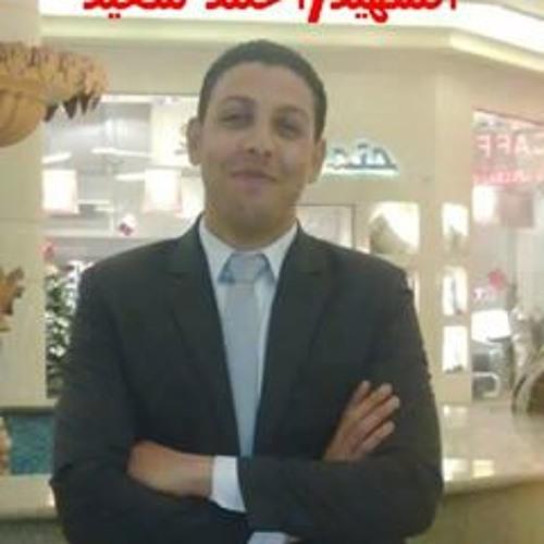 Abdallah Said 13's avatar