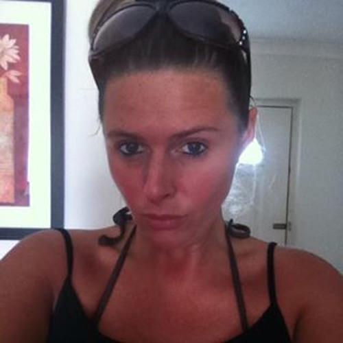 Cara Jones 11's avatar