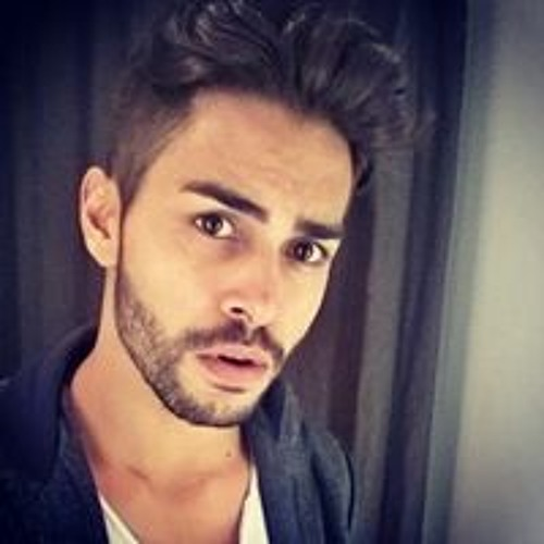 Fernando Ferreira 132's avatar