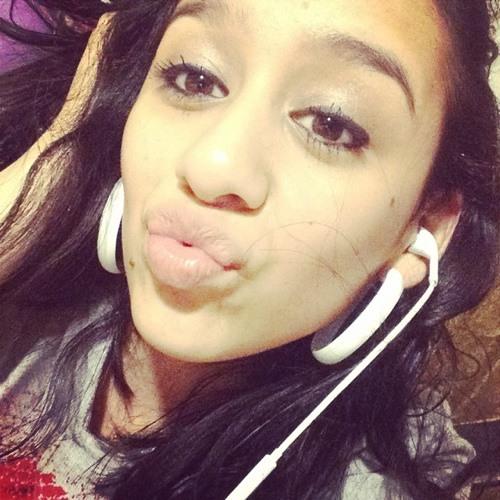 Cindy Salinas 3's avatar