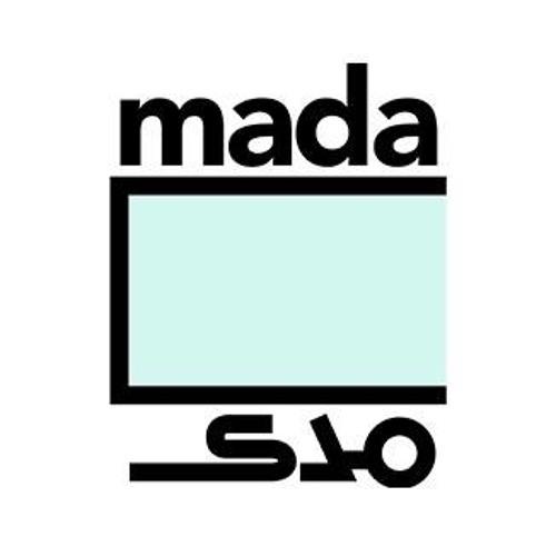 Mada Masr's avatar