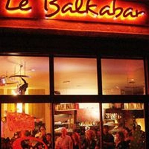 Le Balkabar-Nantes's avatar