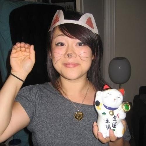 Brook Yu's avatar