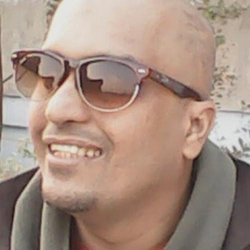 Asim Bilal 5's avatar