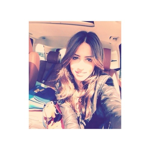 MariamAlE's avatar