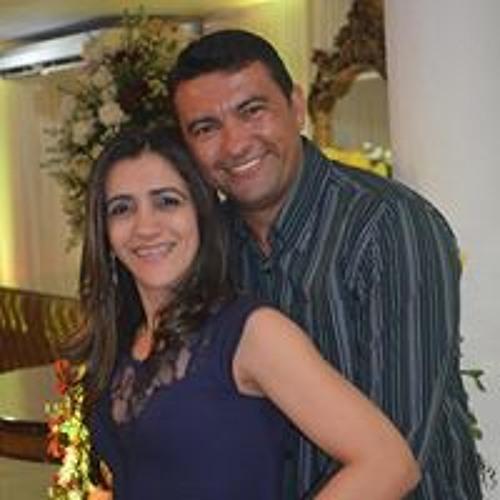 Florinda Moreira's avatar