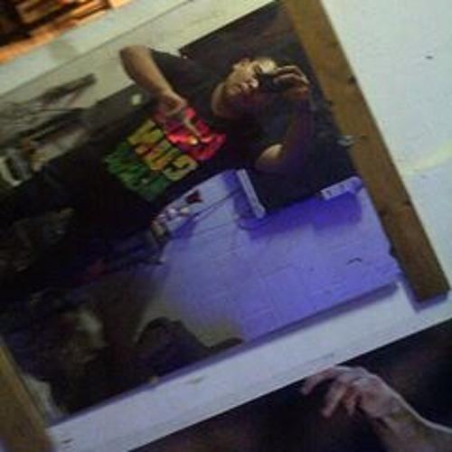 ANth-ny Pineda's avatar