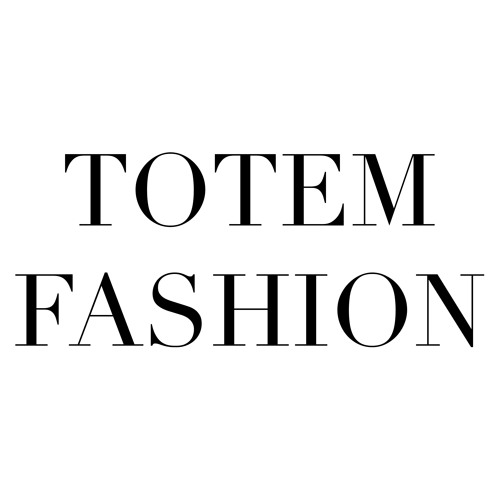 TOTEM FASHION's avatar