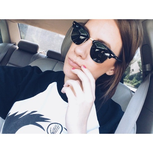yoookaitlyn's avatar