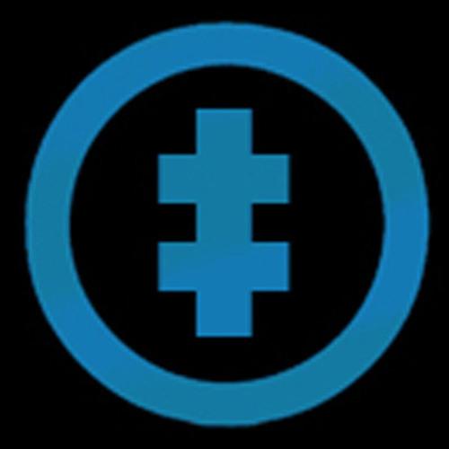 Virtuoz-Click's avatar