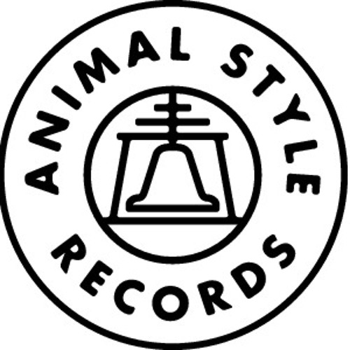 Animal Style Records's avatar