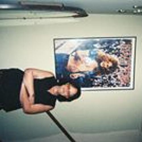 Toni Coleman 2's avatar