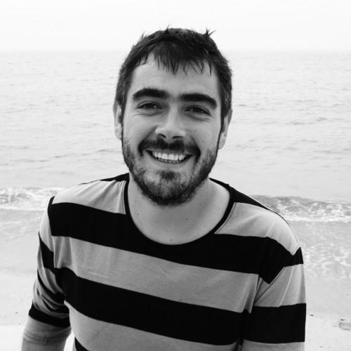 Profile photo of Xpansul