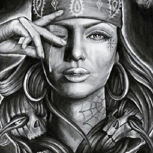 djbrulenine's avatar