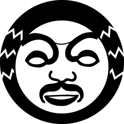 Eck Echo's avatar