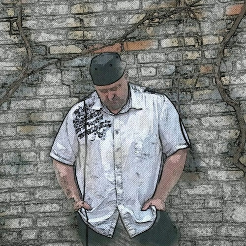 Wayside2013's avatar