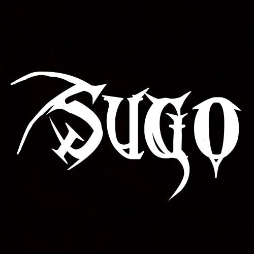 Sugo's avatar