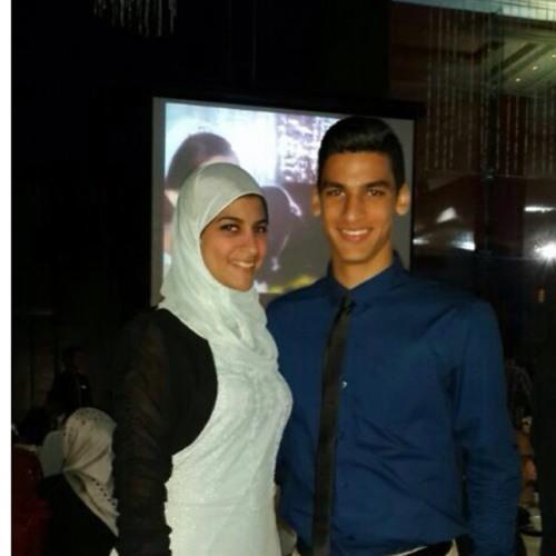 Abdelrahman Tareq's avatar