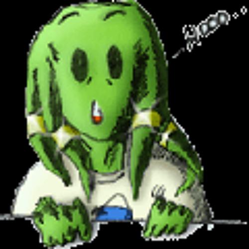 Jeygiro's avatar
