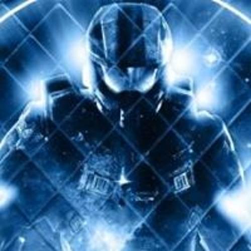 PazkualP's avatar